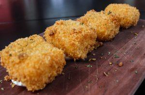 dadinhos-de-tapioca-do-prototipo-bar-credito-chef-zito-cavalcanti-2