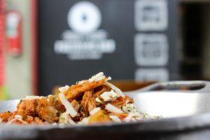 espaguete-com-ragu-de-costela-do-prototipo-bar-credito-chef-zito-cavalcanti-2
