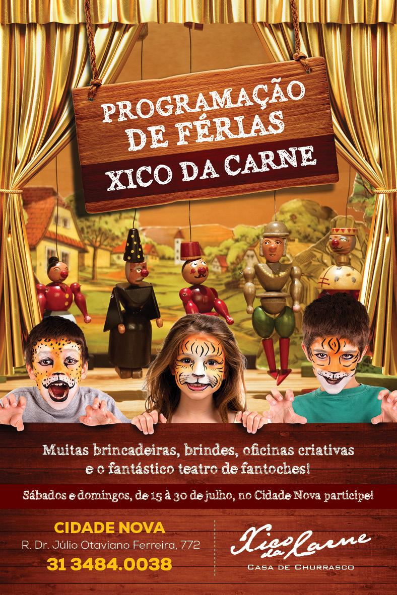 xico_da_carne_FLYER_10x15cm (2)