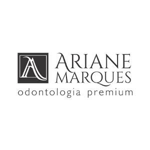 ariane-marques.jpg